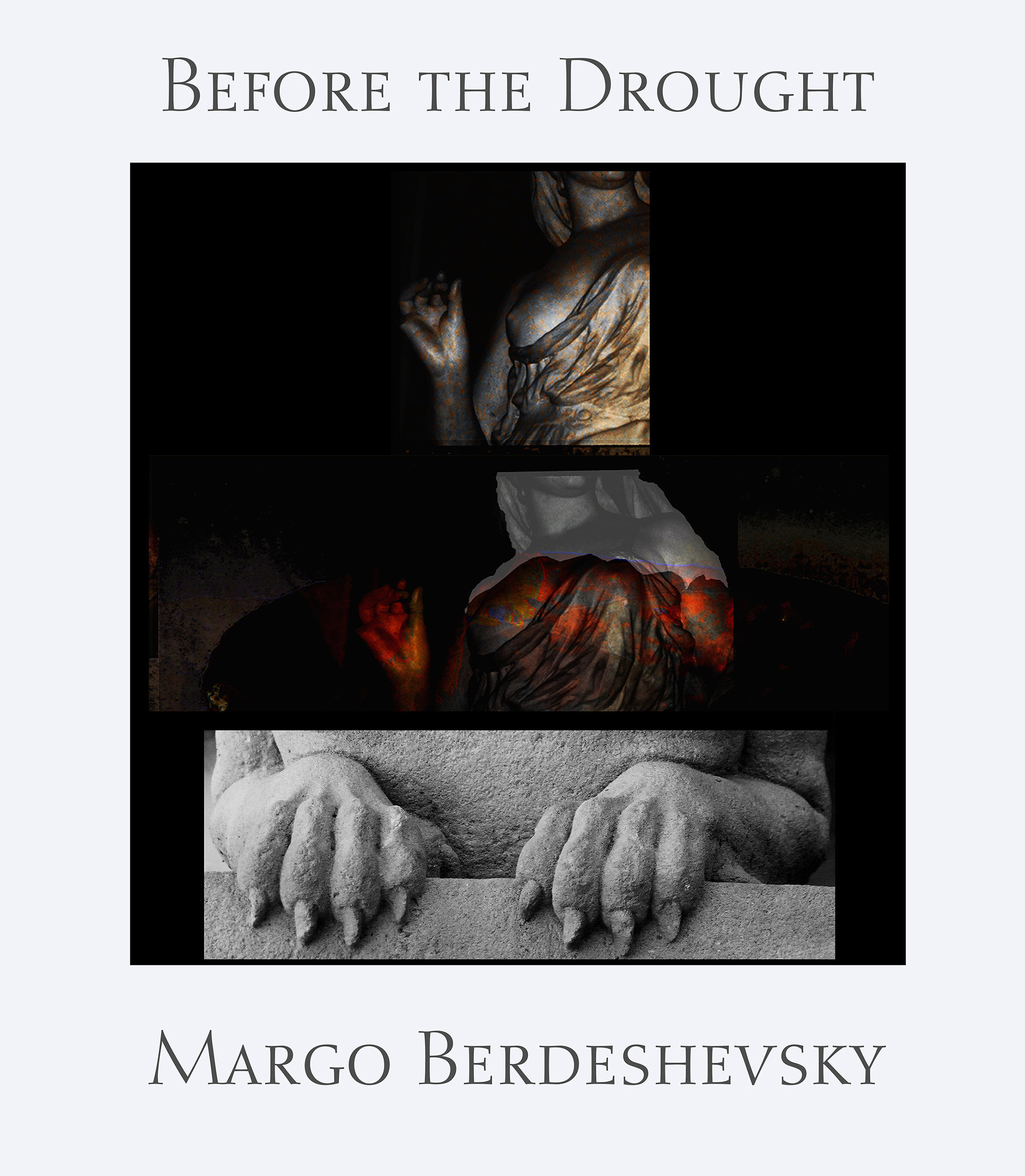 Before the Drought Cover1a (1).jpg