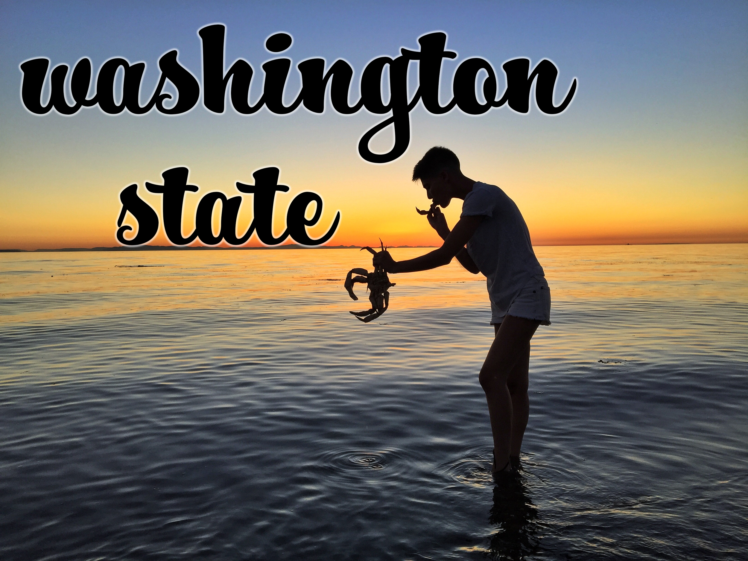 crabbing washington.png