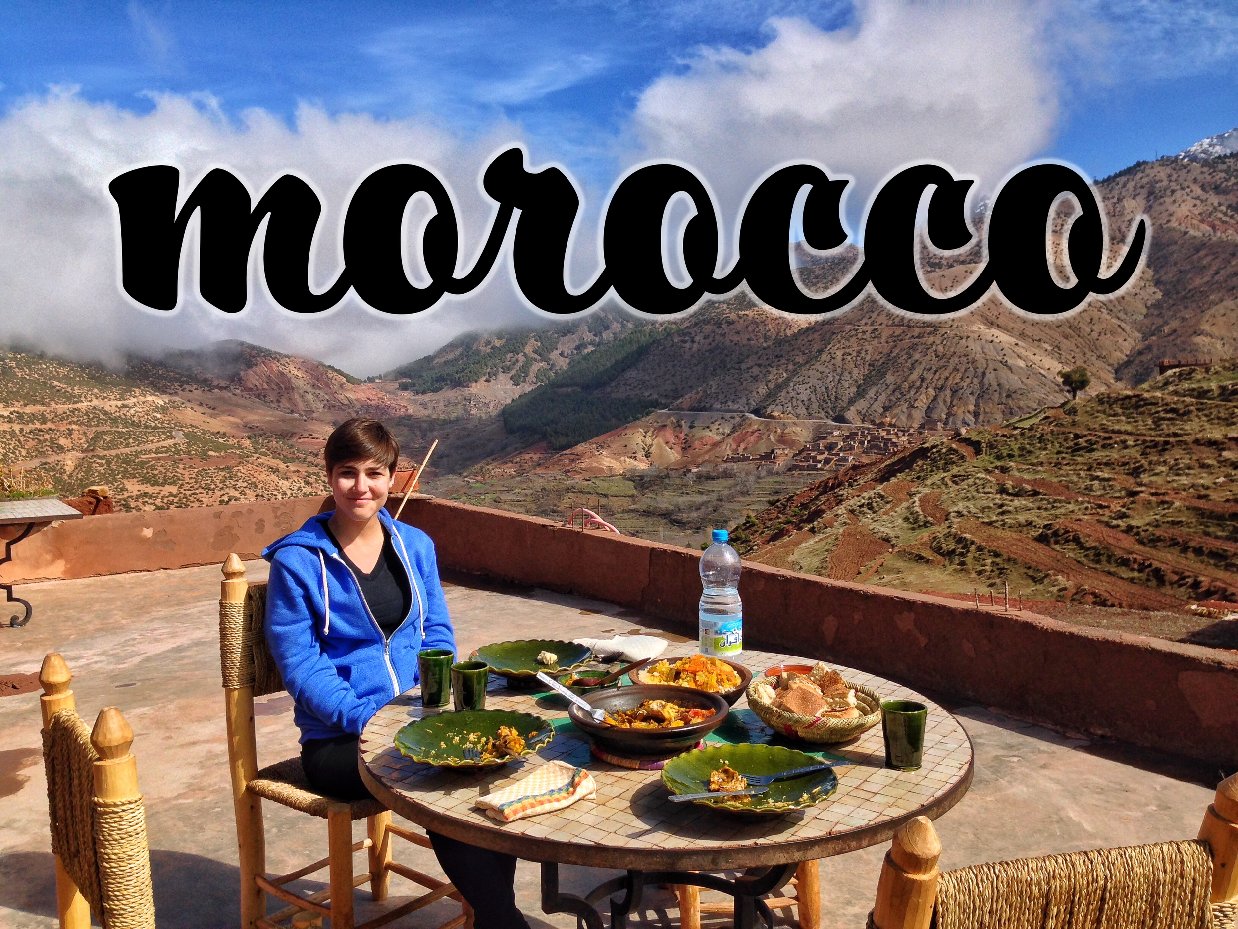 morocco top shot.png