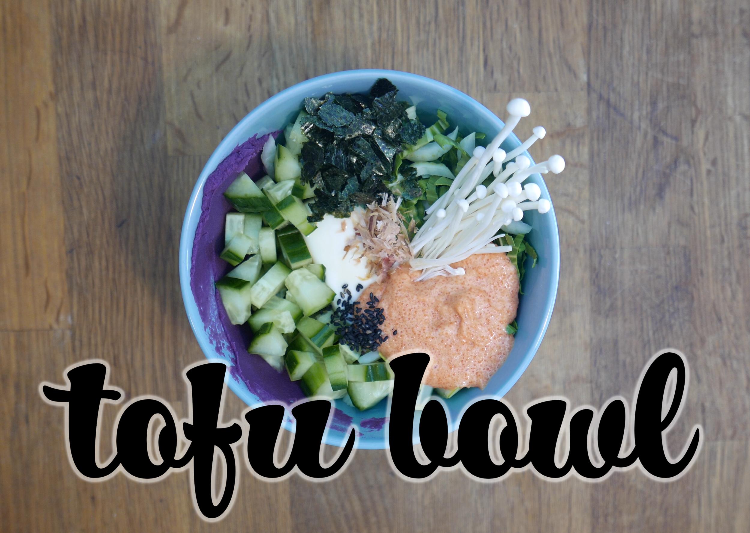 tofu bowl 1 topshot.png