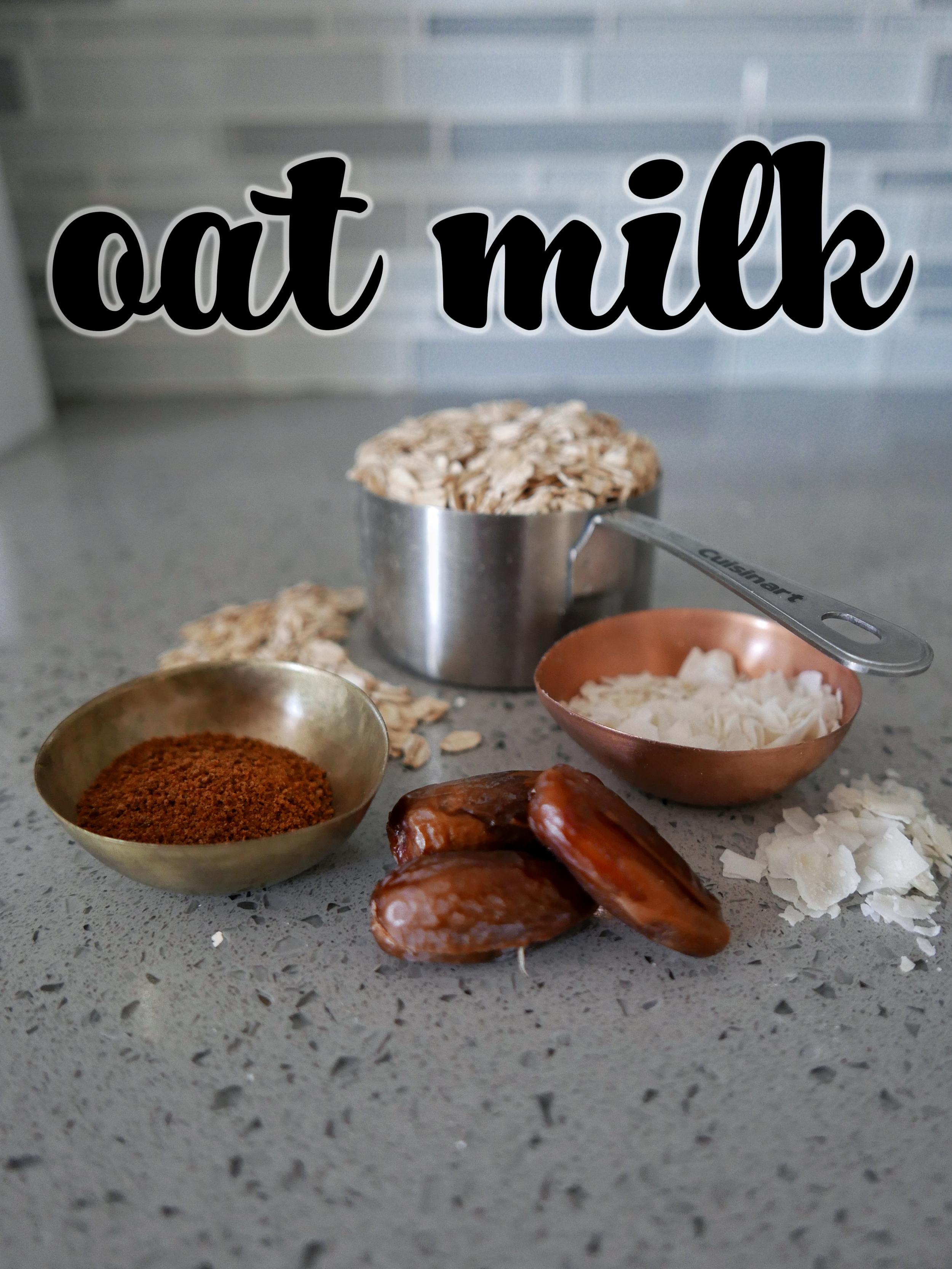 oat milk topshot.png