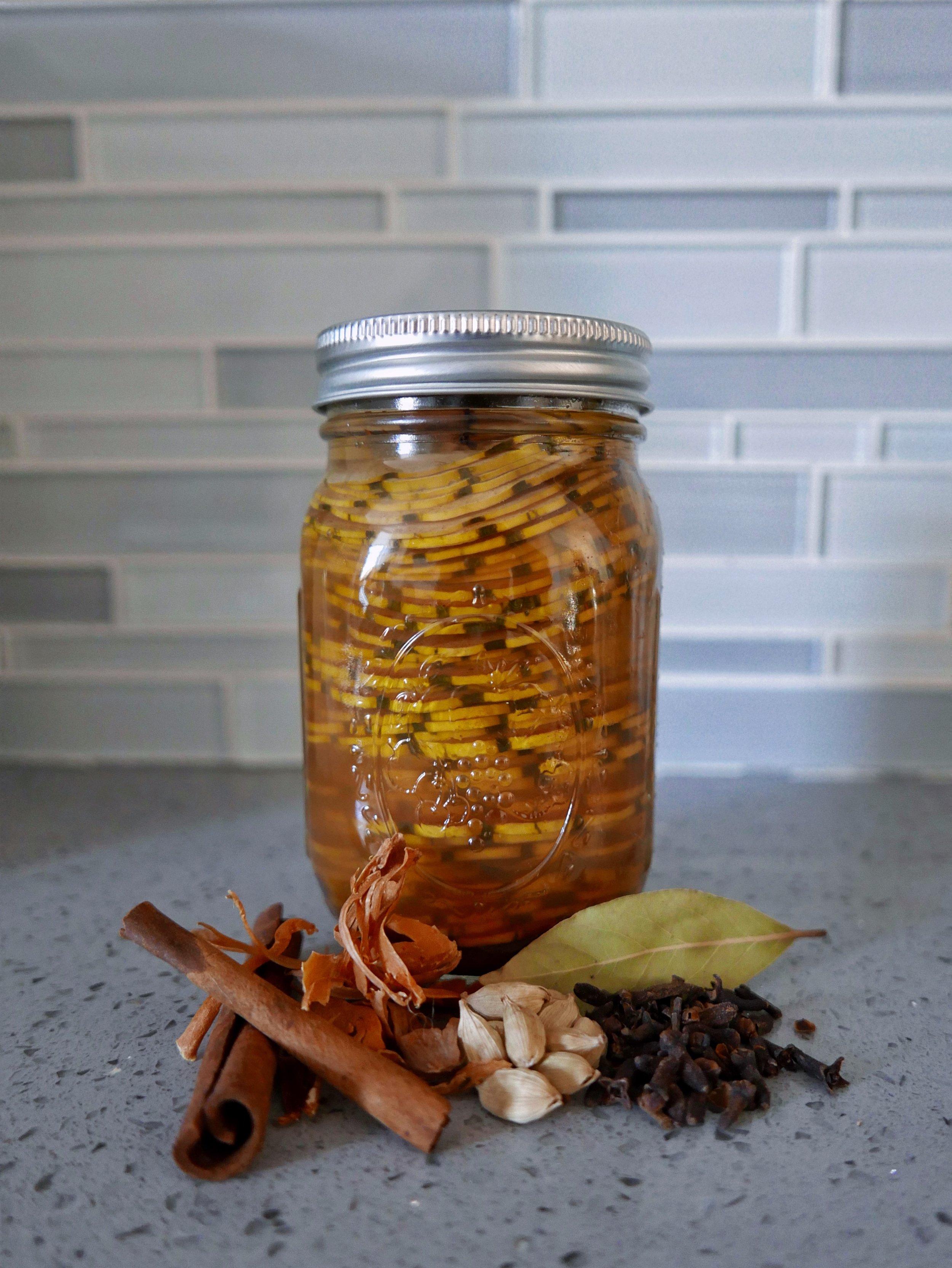 sweet pickled squash topshot unedited.jpg