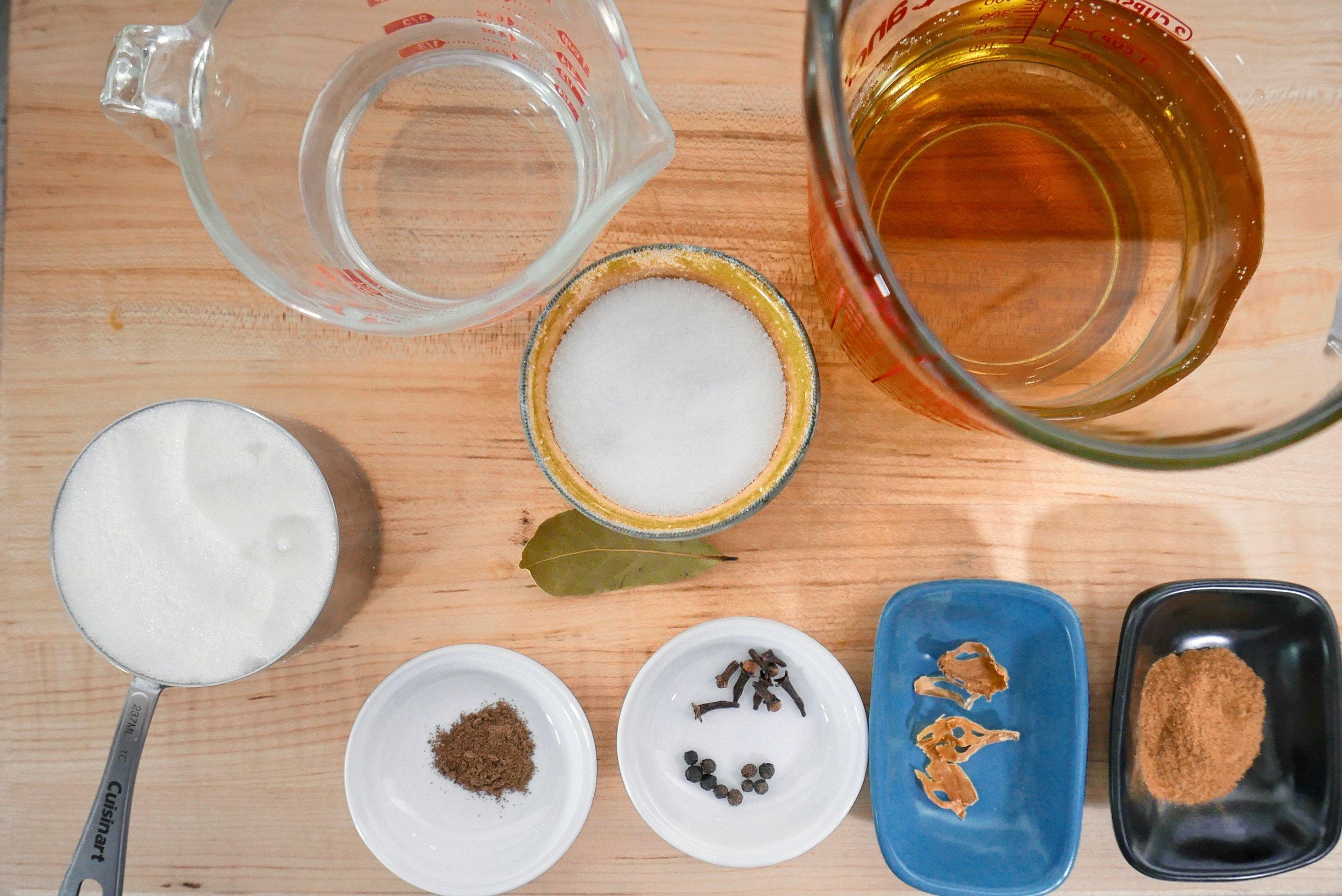 pickling ingredients.jpg