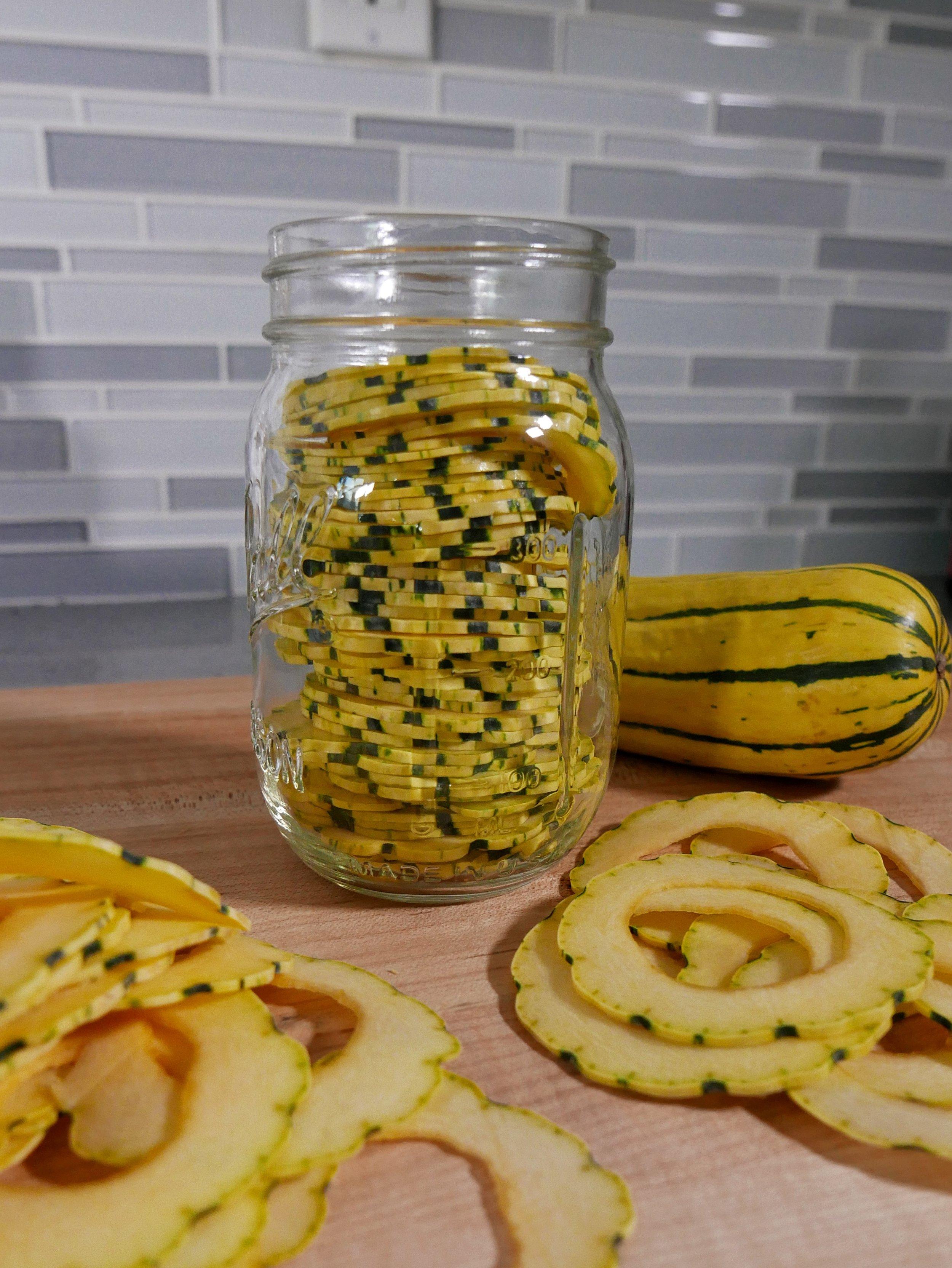 slices in jar.jpg