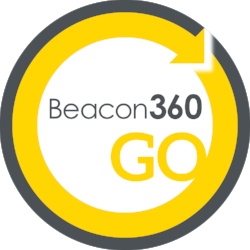 Beacon360 Go.png