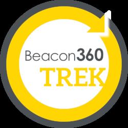 Beacon360 Trek.png