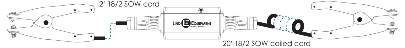 LE600-20CG-2SG