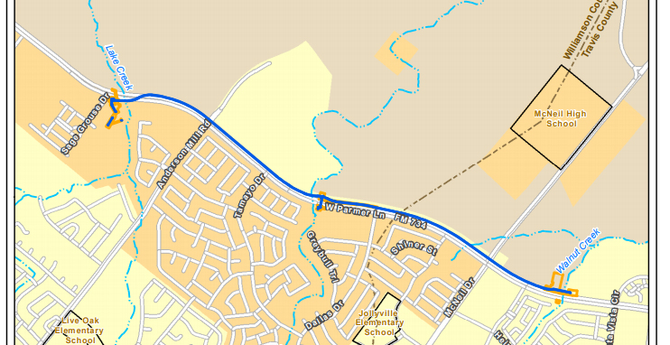 Parmer Lane Interceptor Map.jpg