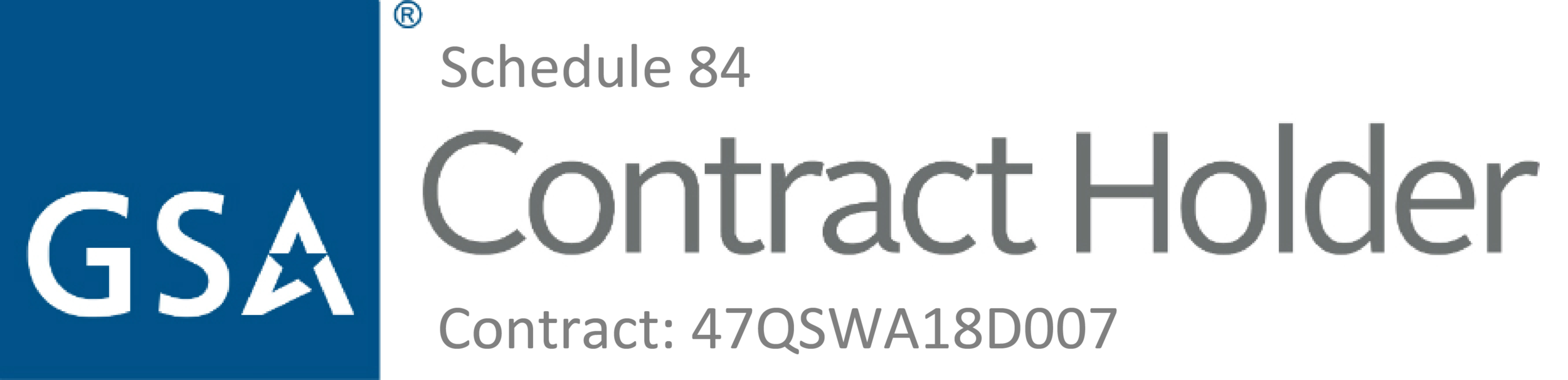 GSA-Contract-Holder-Logo-v4.png