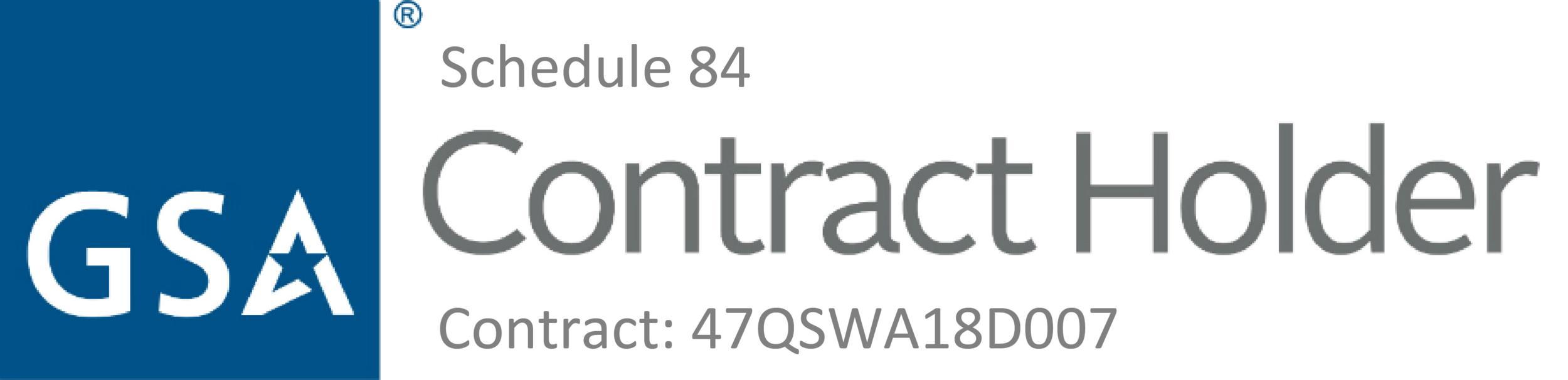 GSA-Contract-Holder-Logo-v4.png