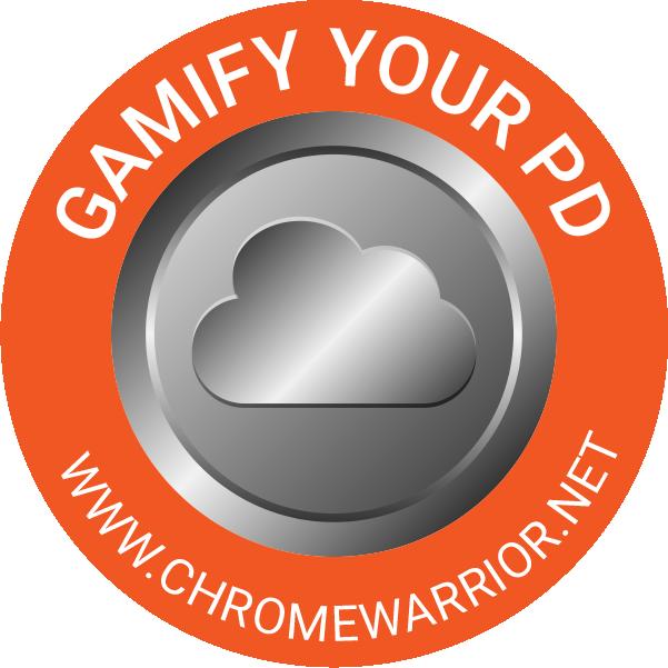 ChromeWarriorSticker_orange.png
