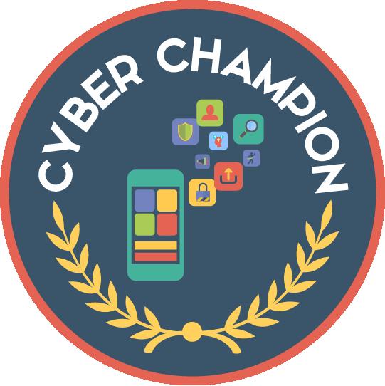 CyberChampionsLogo.png