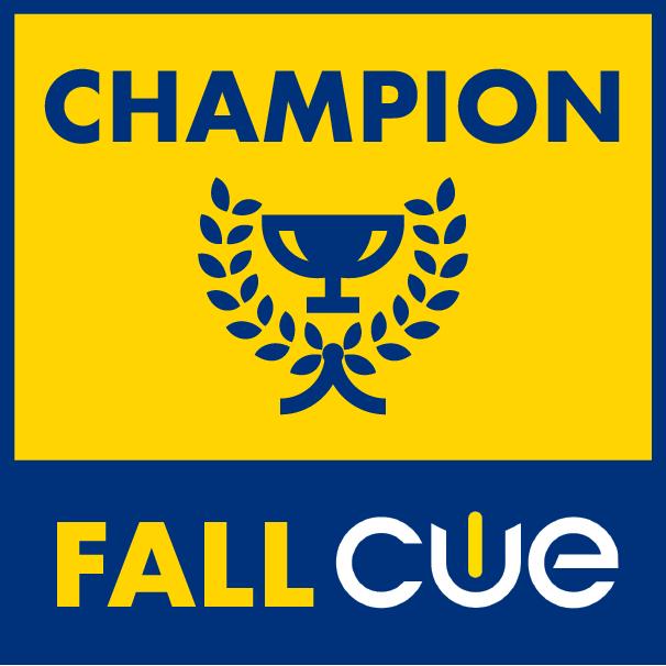 CUE Conferences