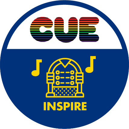 CUE-mission1.png