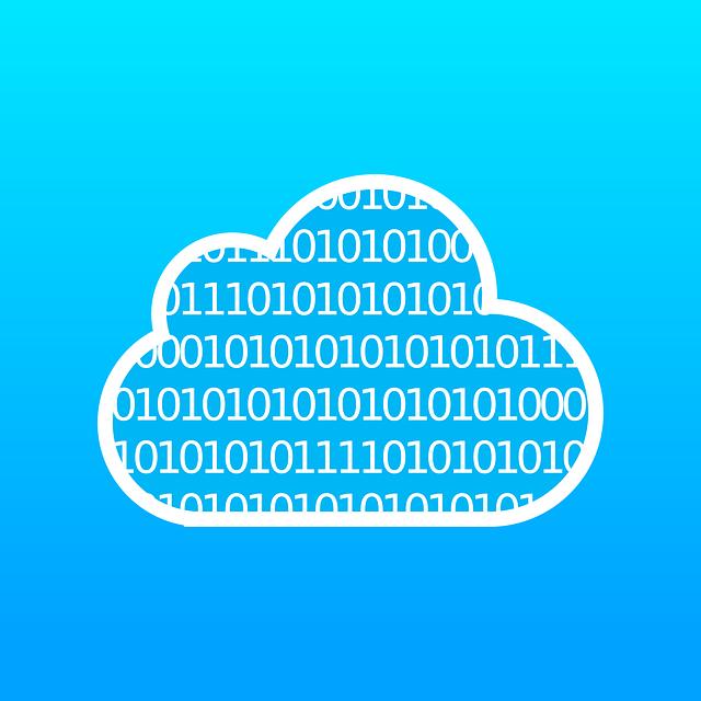 cloud-2823072_640.png