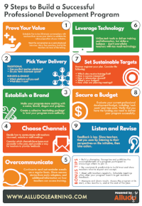 OnEd_infographic (1).png