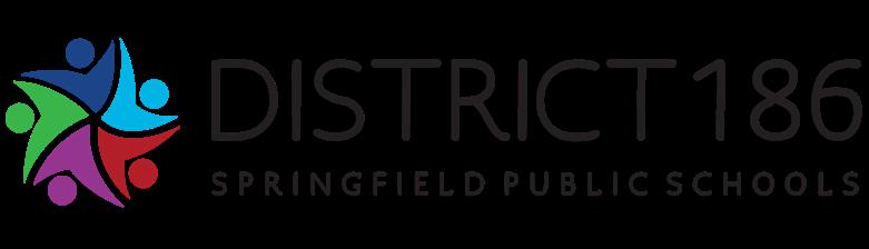 springfield-d186-logo.png