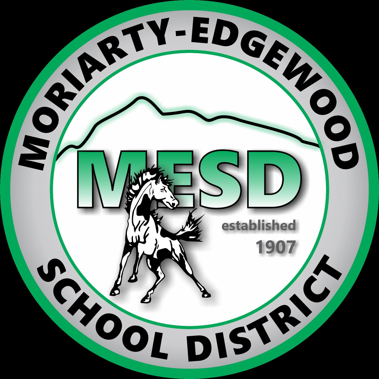 mesd-logo.png