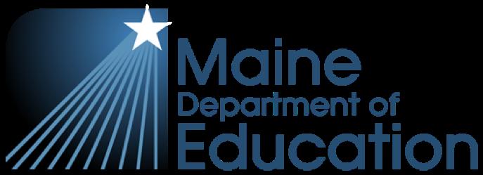 maine-doe-logo.png