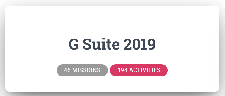g-suite-2019.png