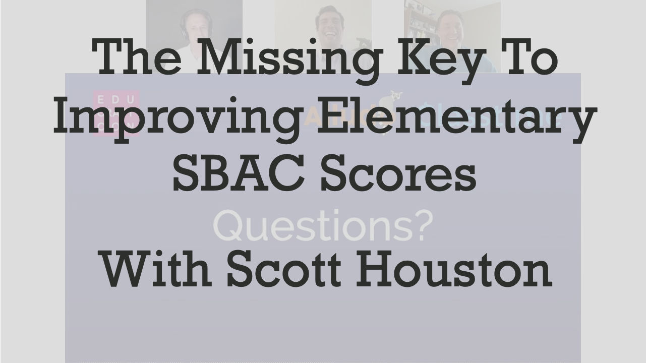 sbac-scores.png
