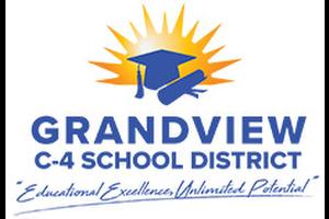 http://grandviewc4.net