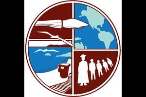 laguna-beach-unified-logo_300x200.png