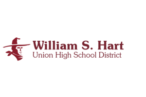 william-s-hart-union-logo_300x200.png