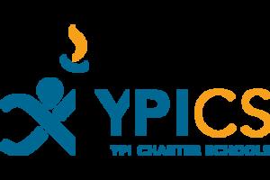 ypi-charter-schools-logo_300x200.png
