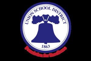 union-sd-logo_300x200.png