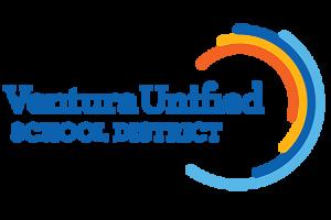 ventura-unified-logo_300x200.png