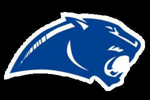 springboro-public-schools-logo_300x200.png