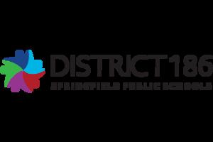 springfield-public-schools-logo_300x200.png