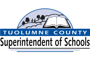 tuolumne-county-logo_300x200.png