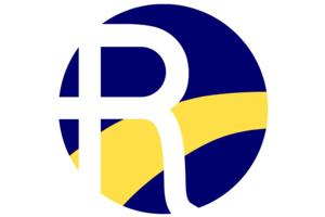 roxbury-public-schools-logo_300x200.png