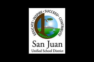 san-juan-unified-logo_300x200.png