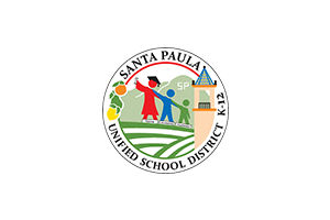 santa-paula-unified-logo_300x200.png