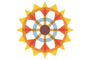 simi-valley-unified-logo_300x200.png
