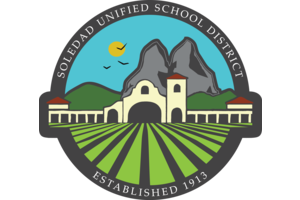 soledad-unified-logo_300x200.png