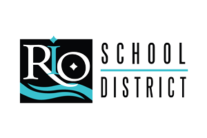 rio-schools-logo_300x200.png