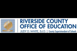 riverside-county-logo_300x200.png