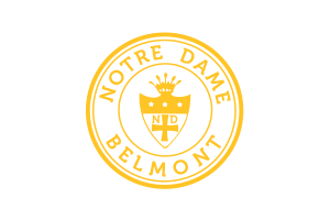 notre-dame-hs-belmont-logo_300x200.png