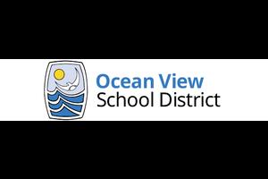 ocean-view-unified-logo_300x200.png