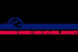 oxnard-union-hsd-logo_300x200.png