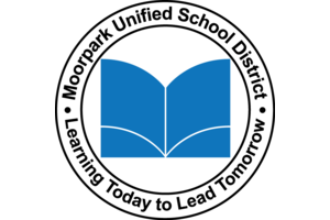 moorpark-unified-logo_300x200.png