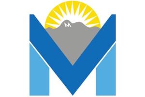 moreno-valley-unified-logo_300x200.png