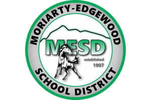 moriarty-edgewood-sd-logo_300x200.png