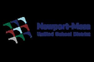 newport-mesa-unified-logo_300x200.png