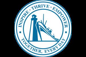 hueneme-elementary-logo_300x200.png