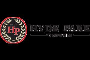 hyde-park-schools-logo_300x200.png